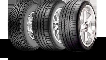 Randy S Tires Amp Automotive Automotive Service And